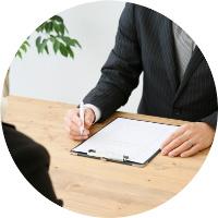 技能実習生 仲介事業