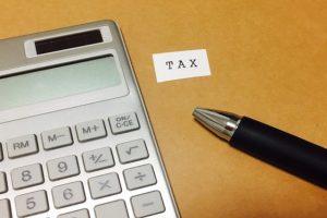 corporation-income-tax