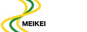 MEI KEI_logo 4