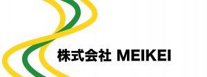 MEI KEI_logo 5