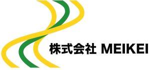 MEI KEI_logo 8
