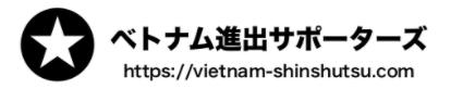 top-logo3